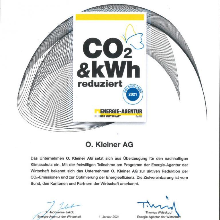 2021_CO2_Zertifikat_D
