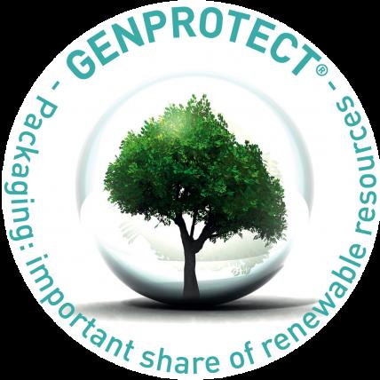 20_GP_Logo_GP_freigestellt